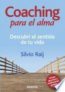 Libro de Coaching Del Alma