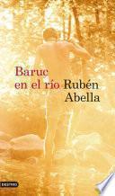 Libro de Baruc En El Río