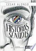 Libro de Historias Sentidas
