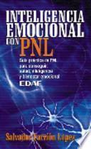 Libro de Inteligencia Emocional Con Pln