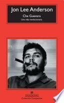 Libro de Che Guevara