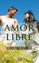 Libro de Amor Libre