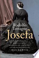 Libro de Josefa