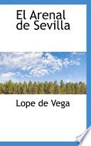 Libro de El Arenal De Sevilla