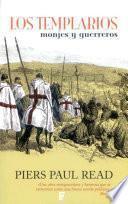 Libro de Los Templarios