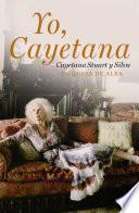 Libro de Yo, Cayetana