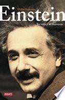 Libro de Einstein