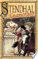 Libro de Stendhal Enamorado