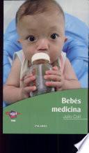 Libro de Bebés Medicina
