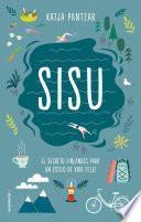 Libro de Sisu