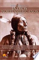 Libro de Breve Historia De Los Indios Norteamericanos