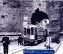 Libro de Rodalies: Fotografies De José María I José Vicente Penalba