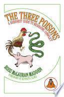 Libro de The Three Poisons