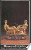 Libro de Tratados De Orfebrería, Escultura, Dibujo Y Arquitectura
