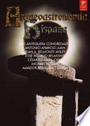 Libro de Arqueoastronomía Hispana