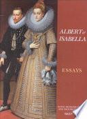 Libro de Albert & Isabella, 1598 1621