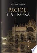 Libro de Pacioli Y Aurora