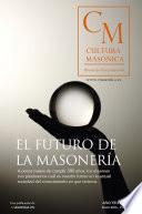 Libro de Cultura MasÓnica Nº 24