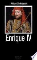 Libro de Enrique Iv
