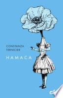 Libro de Hamaca (caballo De Troya 2017, 2)