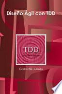 Libro de Diseño Ágil Con Tdd
