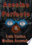 Libro de Asesino Perfecto