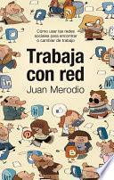 Libro de Trabaja Con Red