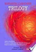 Libro de Trilogy