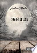 Libro de Sombra De Luna