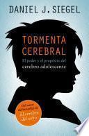 Libro de Tormenta Cerebral