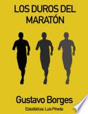 Libro de Los Duros Del Maratón