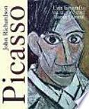 Libro de Picasso, Una Biografía