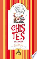 Libro de Chistes En La Escuela