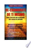 Libro de Reenamorate De Ti Mismo