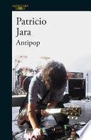 Libro de Antipop