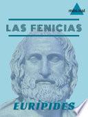Libro de Las Fenicias