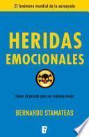 Libro de Heridas Emocionales