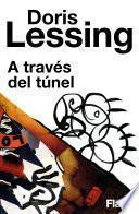 Libro de A Través Del Túnel (flash)