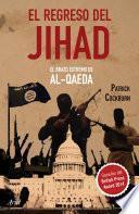 Libro de El Regreso Del Jihad