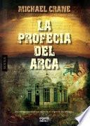 Libro de La Profecía Del Arca