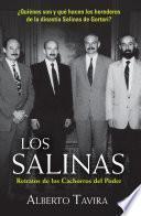 Libro de Los Salinas
