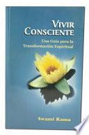 Libro de Vivir Consciente
