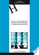 Libro de Drogas Y Drogadicción
