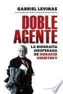 Libro de Doble Agente