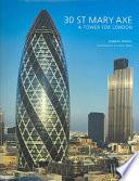 Libro de 30 St Mary Axe