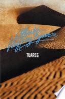 Libro de Tuareg (tuareg 1)