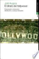 Libro de El Dinero De Hollywood