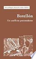 Libro de Botellón