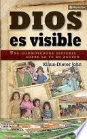 Libro de Dios Es Visible