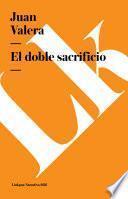 Libro de El Doble Sacrificio
